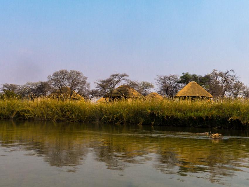 Namibia Okawango-1090619