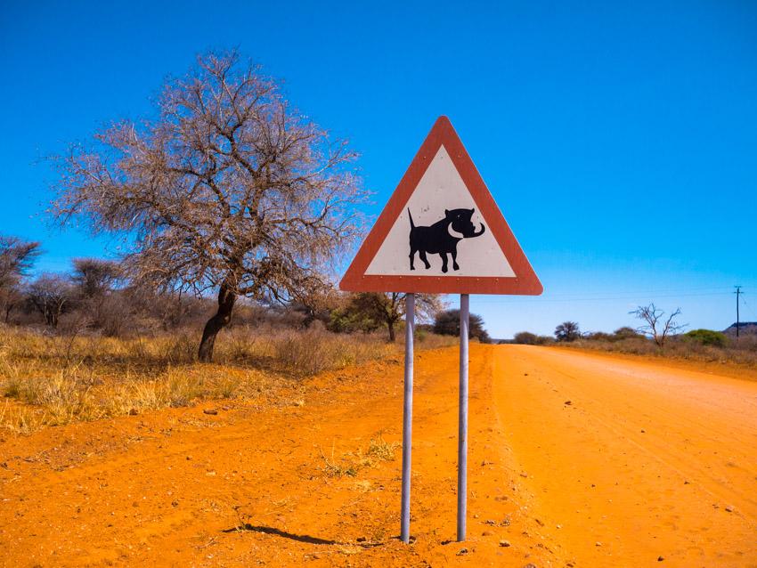 Namibia Strassenschilder-1100004