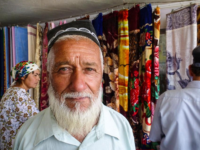 ABSURDISTANI Usbekistan-1030685