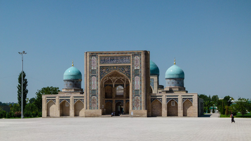 ABSURDISTANI Usbekistan-1040568