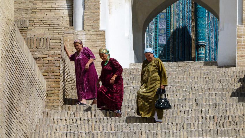 ABSURDISTANI Usbekistan-1060312
