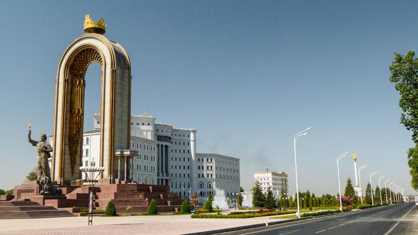 ABSURDISTANI Usbekistan-1060730