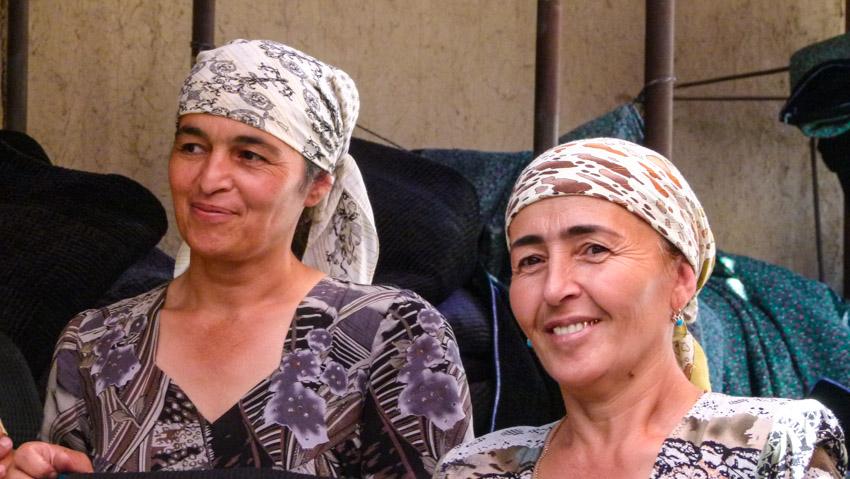 ABSURDISTANI Usbekistan-1070169