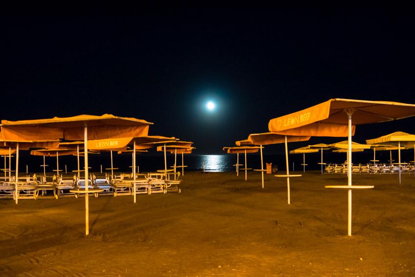 Larnaca Zypern-1060795