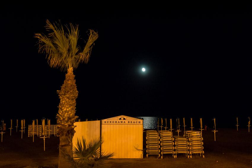 Larnaca Zypern-1060827
