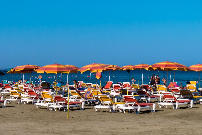 Larnaca Zypern-1060860