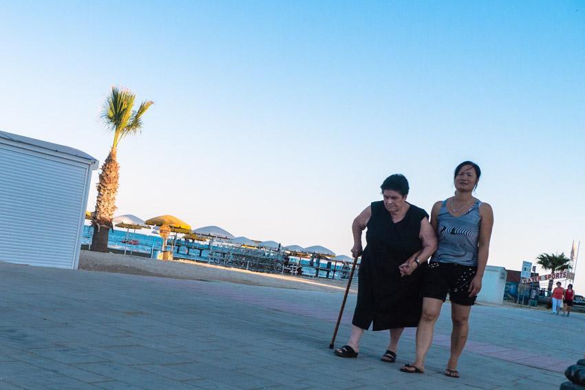 Larnaca Zypern-1060946