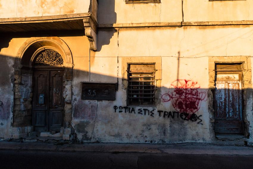 Larnaca Zypern-1060963