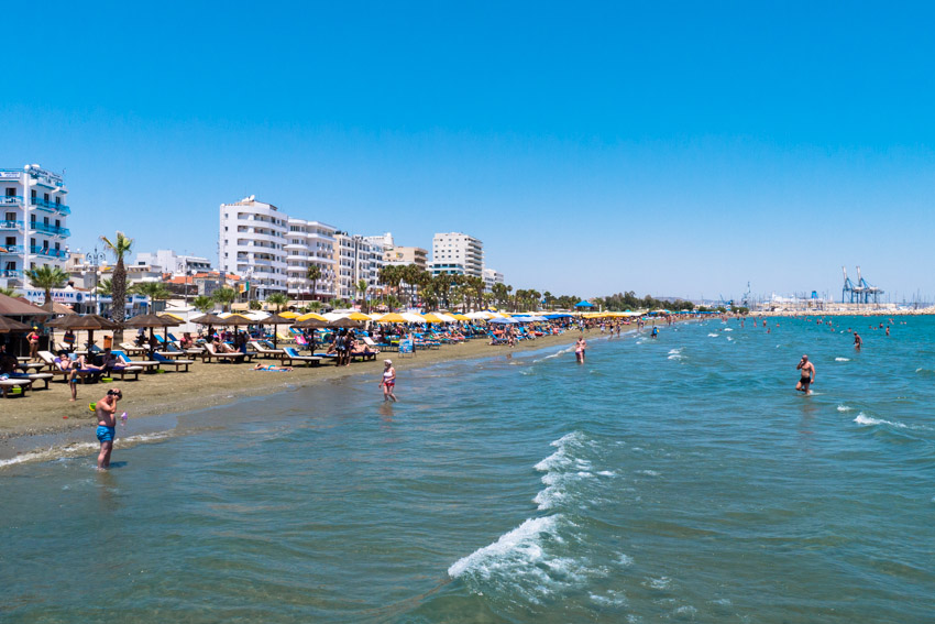 Larnaca Zypern-1070066