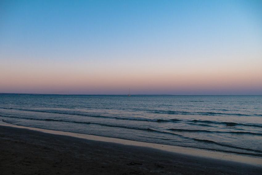 Larnaca Zypern-1070185
