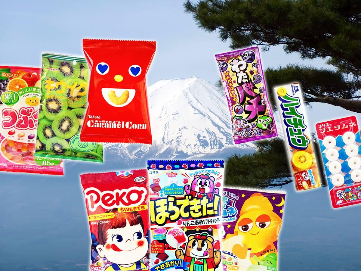 Sugafari_Japan
