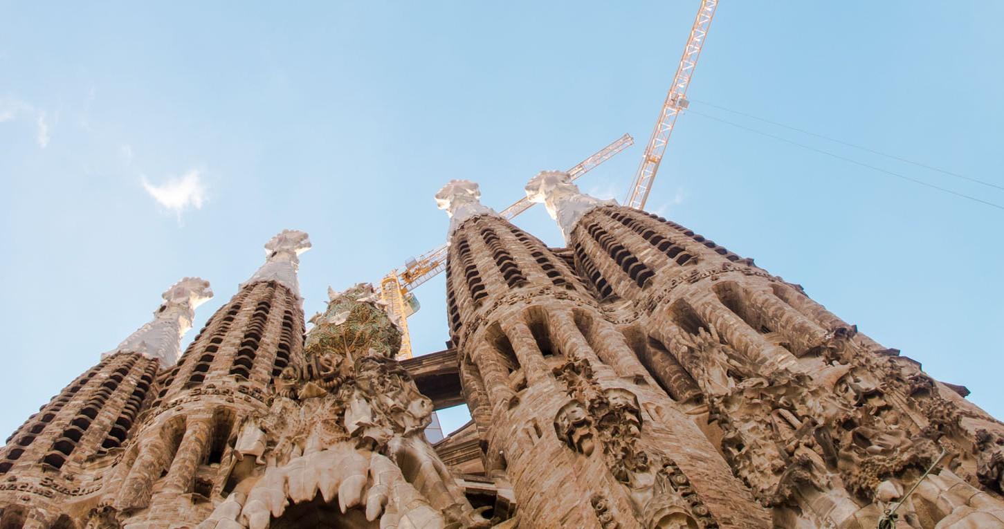 Barcelona-6243