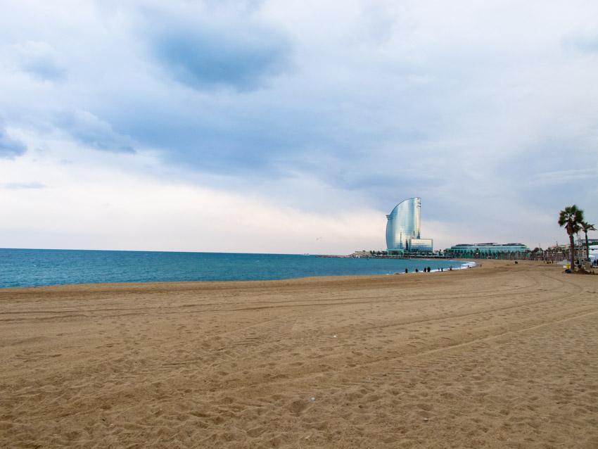 Barcelona-6405