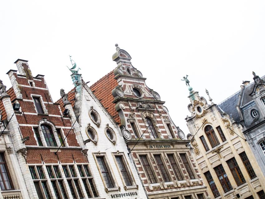 Flandern_Belgien-5872