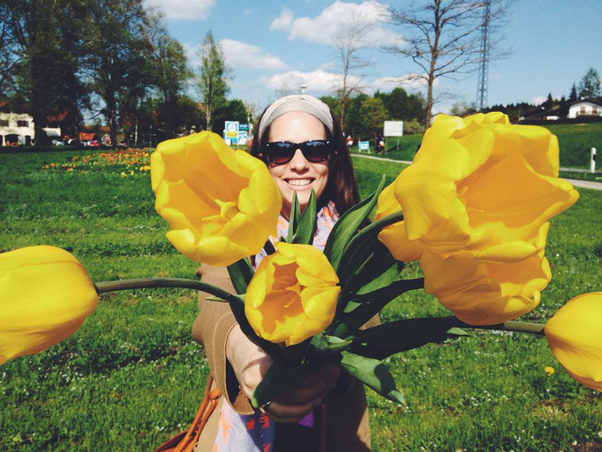 Marianna-Reisebloggerin