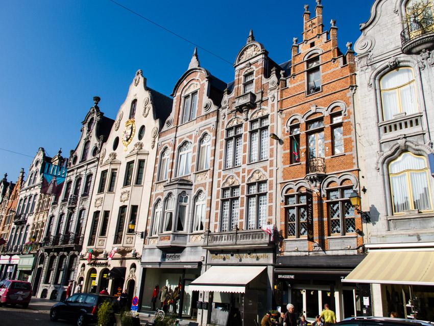 Mechelen_Flandern-5970