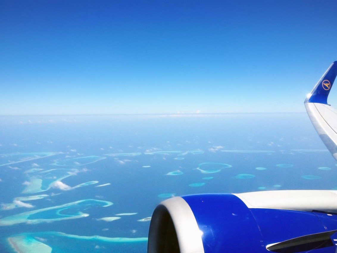 Flug-Malediven_Condor