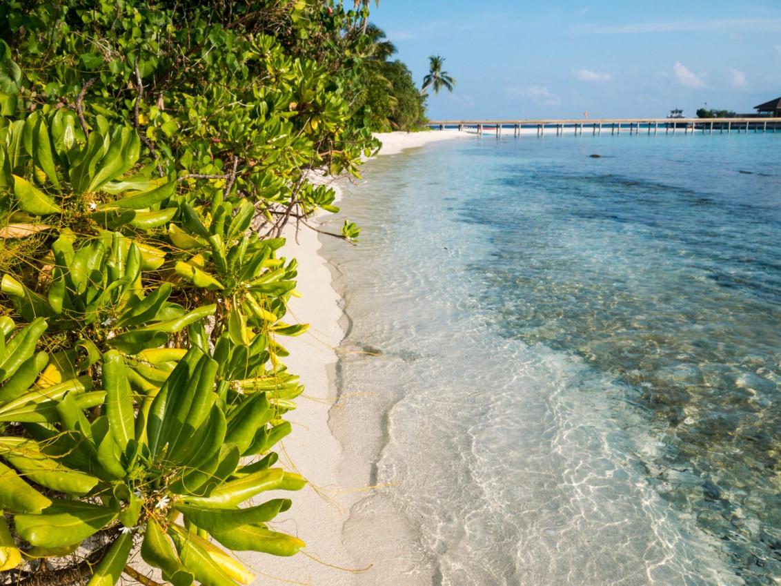 Malediven-1120488