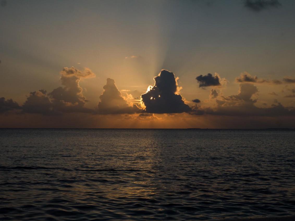 Malediven-1120665