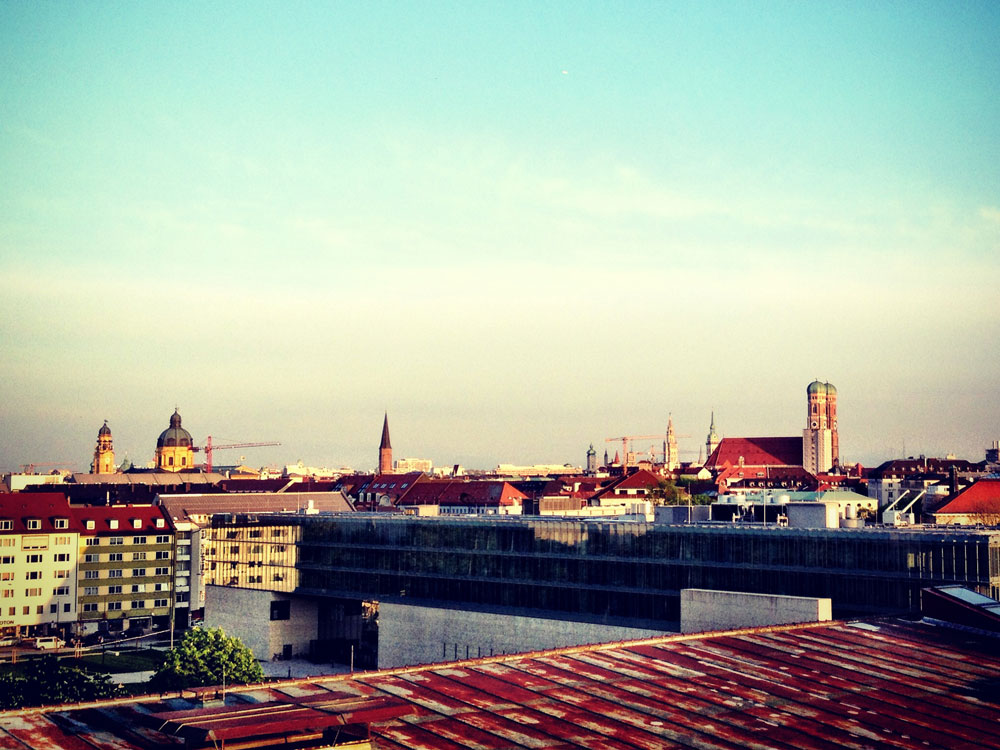 Muenchen_Skyline_Ausblick