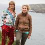 Katharina & Vera