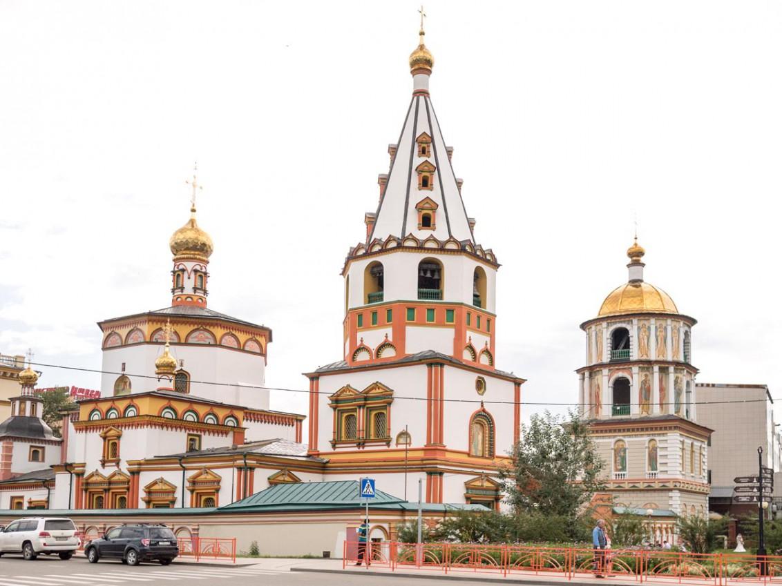 Irkutsk_Transsibirische Eisenbahn_20140801_1880