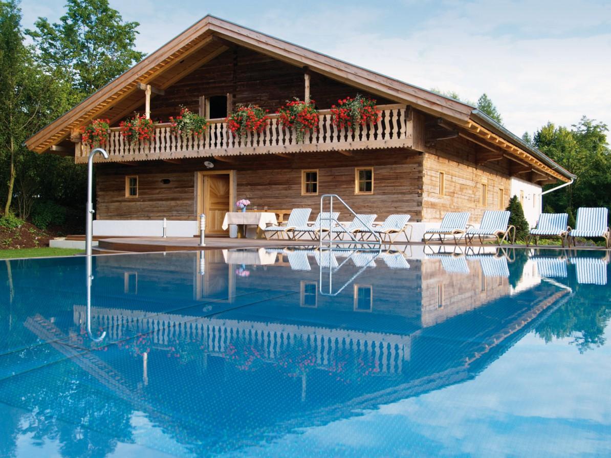 Hotel-Drei-Quellen-Bad-Griesbach