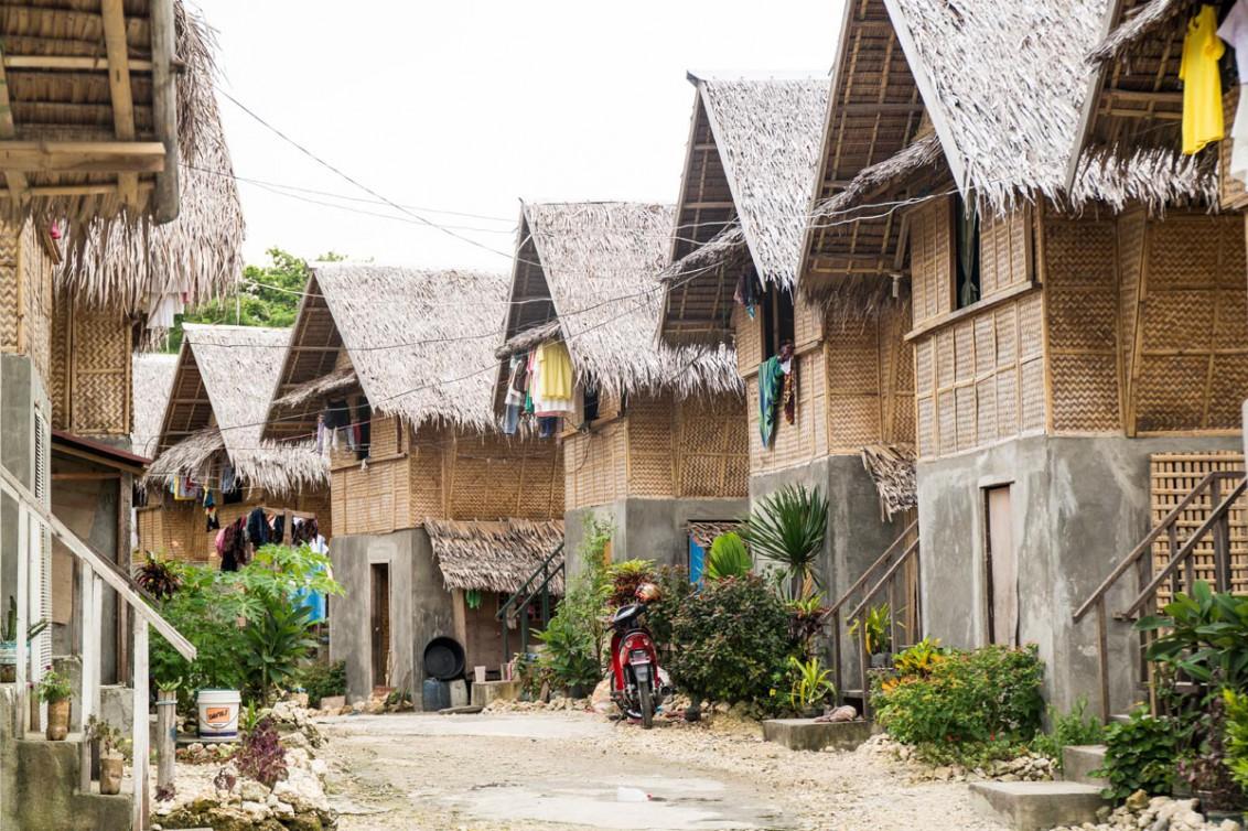 Philippinen_Boracay