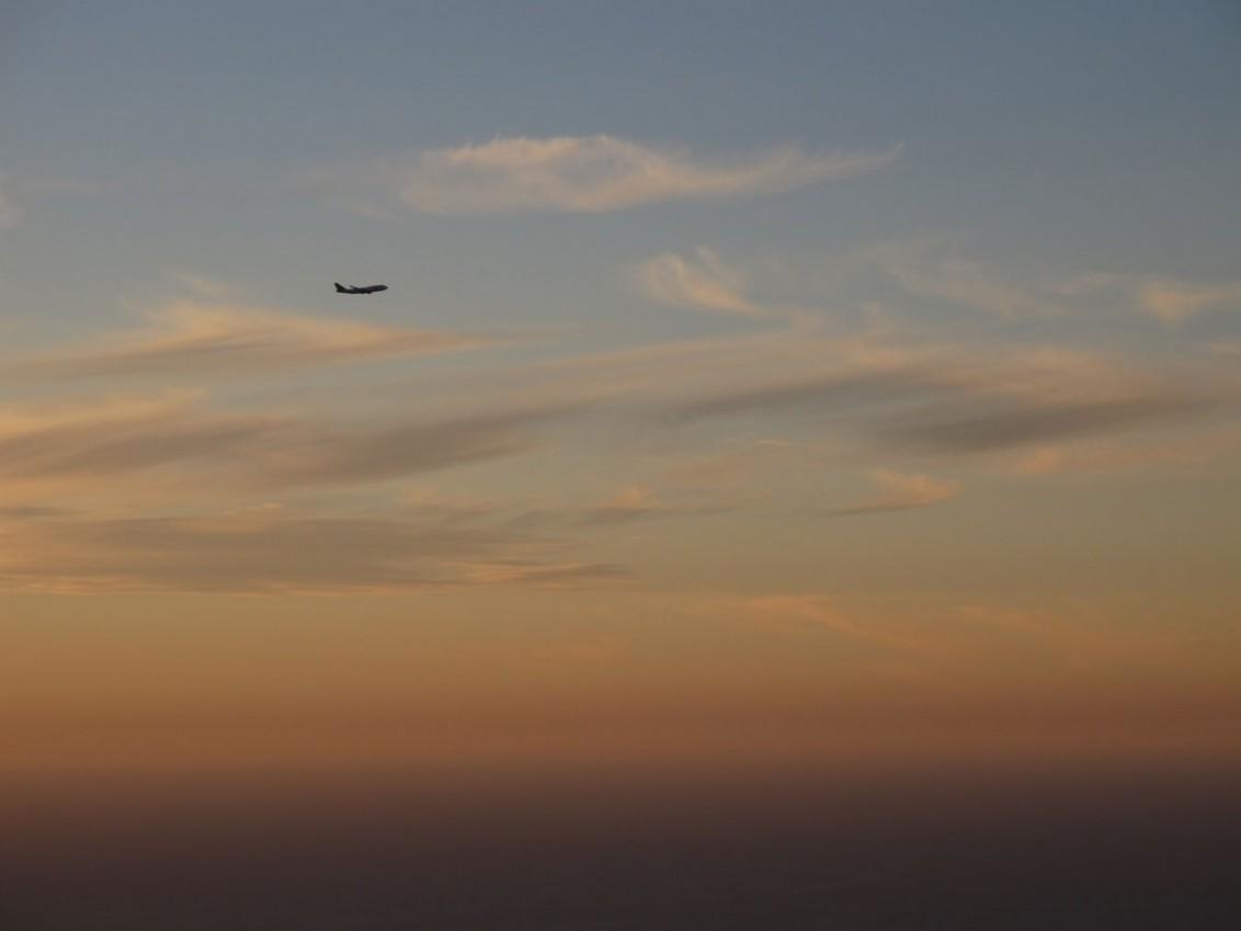 Sonnenuntergang_Suedafrika
