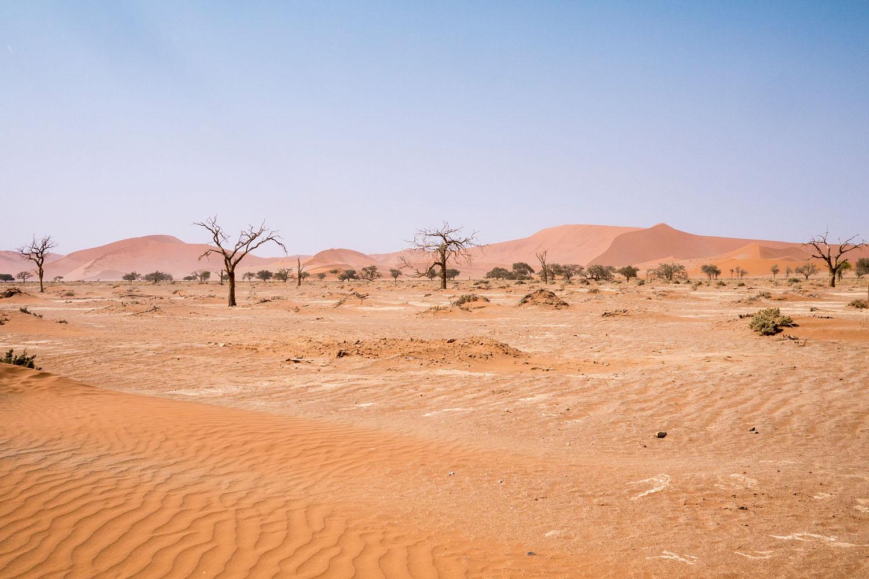 Namibia-1080985
