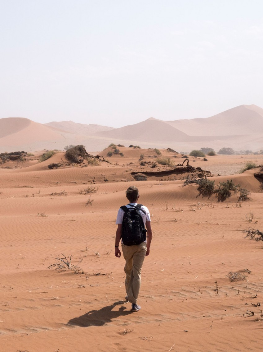 Namibia-1090047