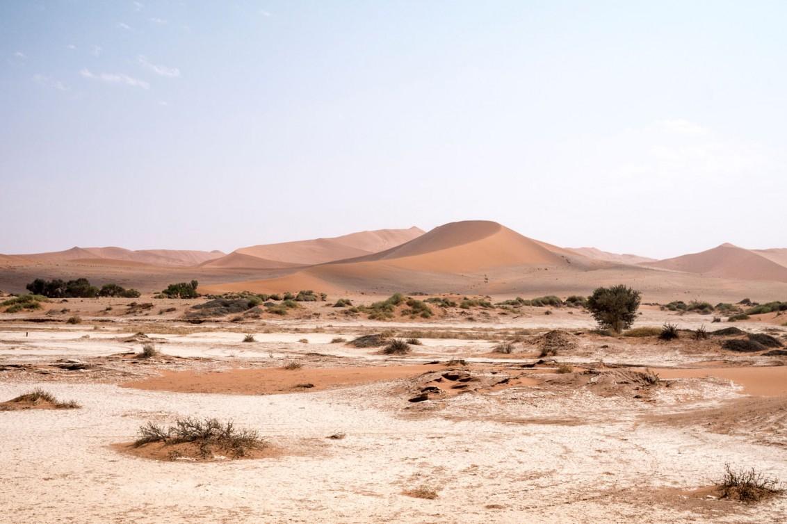 Namibia-1090061