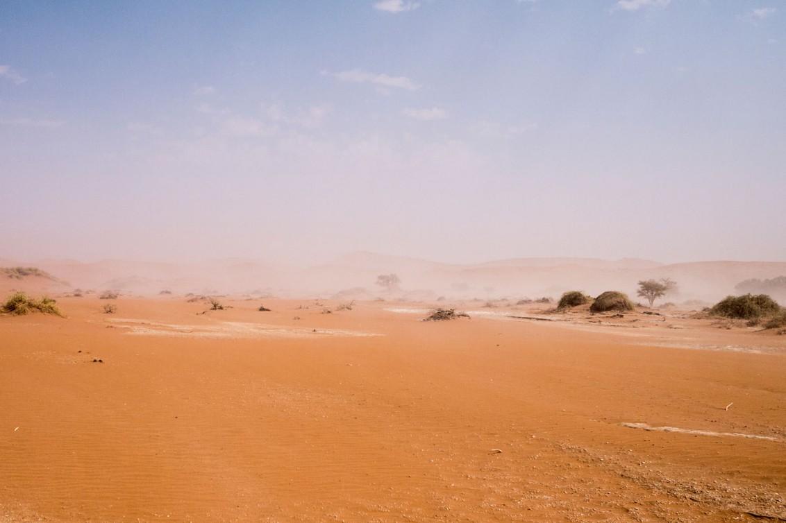 Namibia-1090070