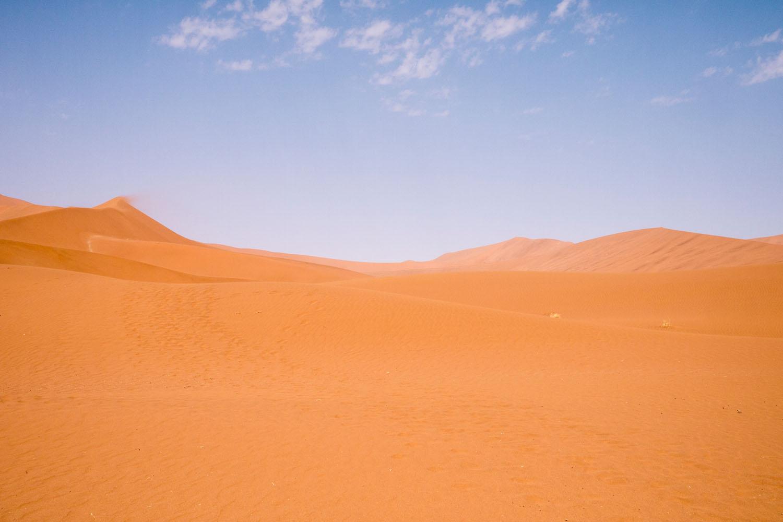 Namibia-1090084