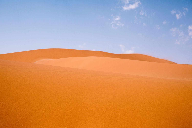 Namibia-1090097