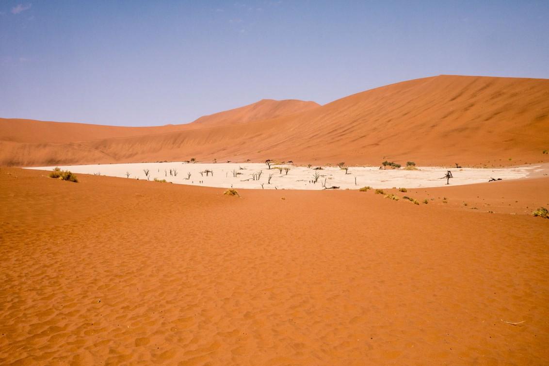 Namibia-1090104