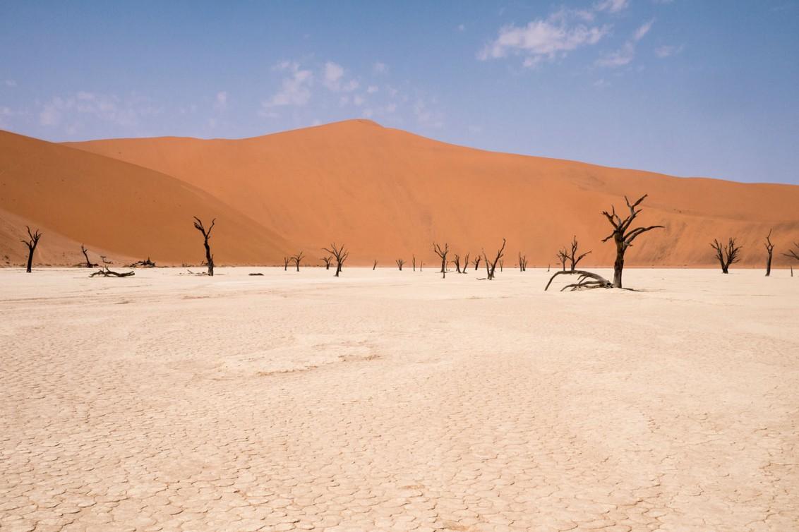 Namibia-1090131