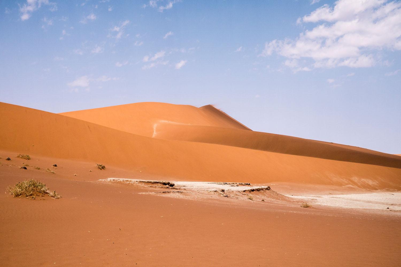 Namibia-1090159