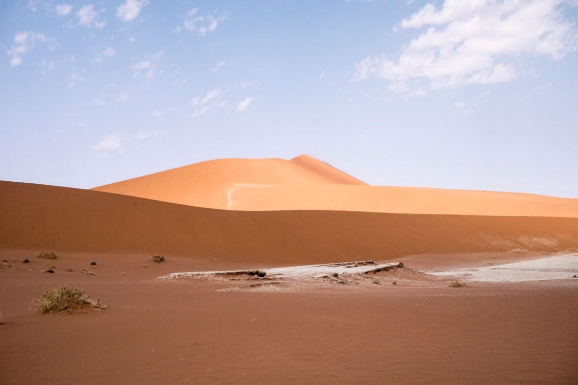 Namibia-1090162