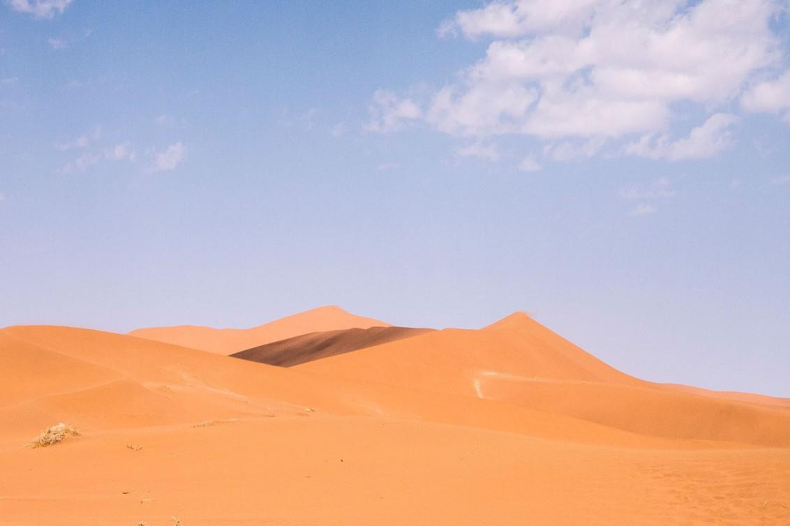 Namibia-1090169