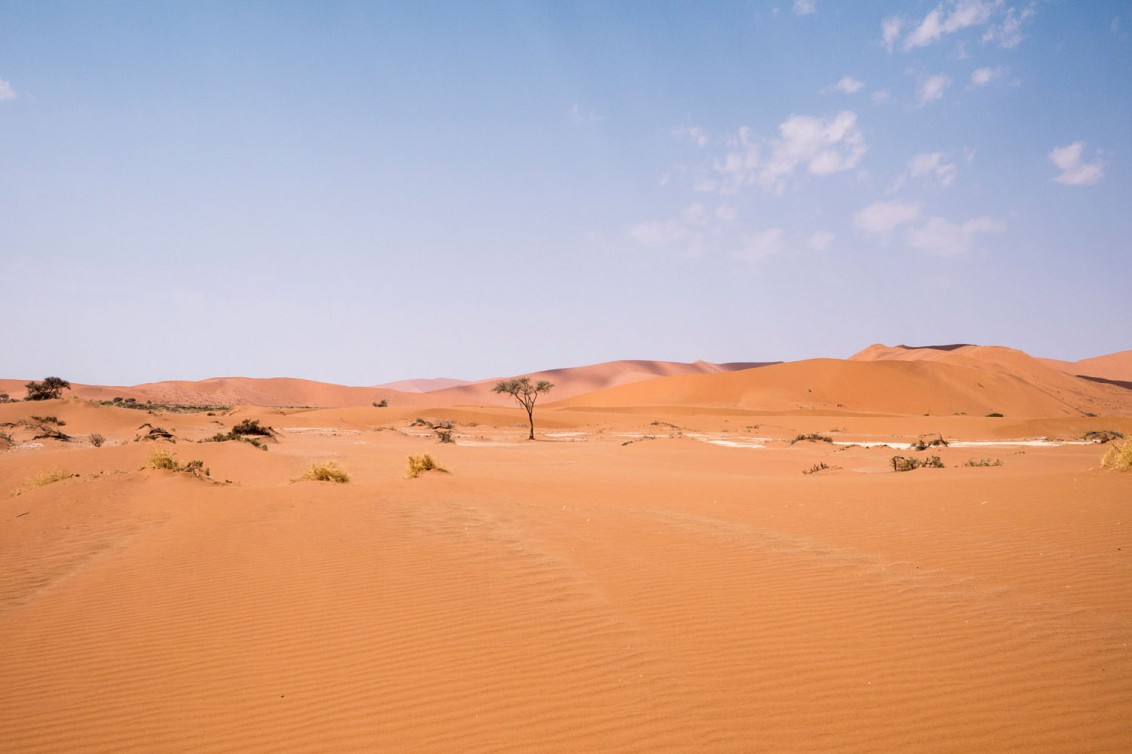 Namibia-1090171