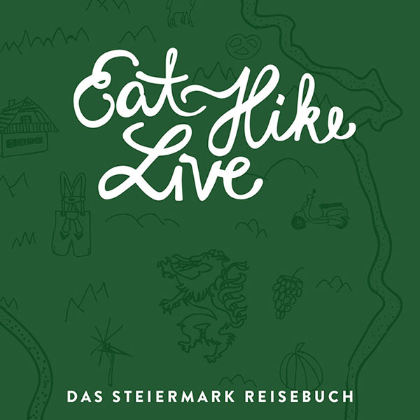Cover-Eat-Hike-Live