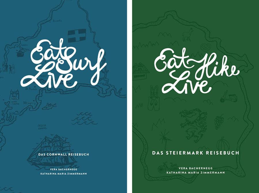 eat-write-live