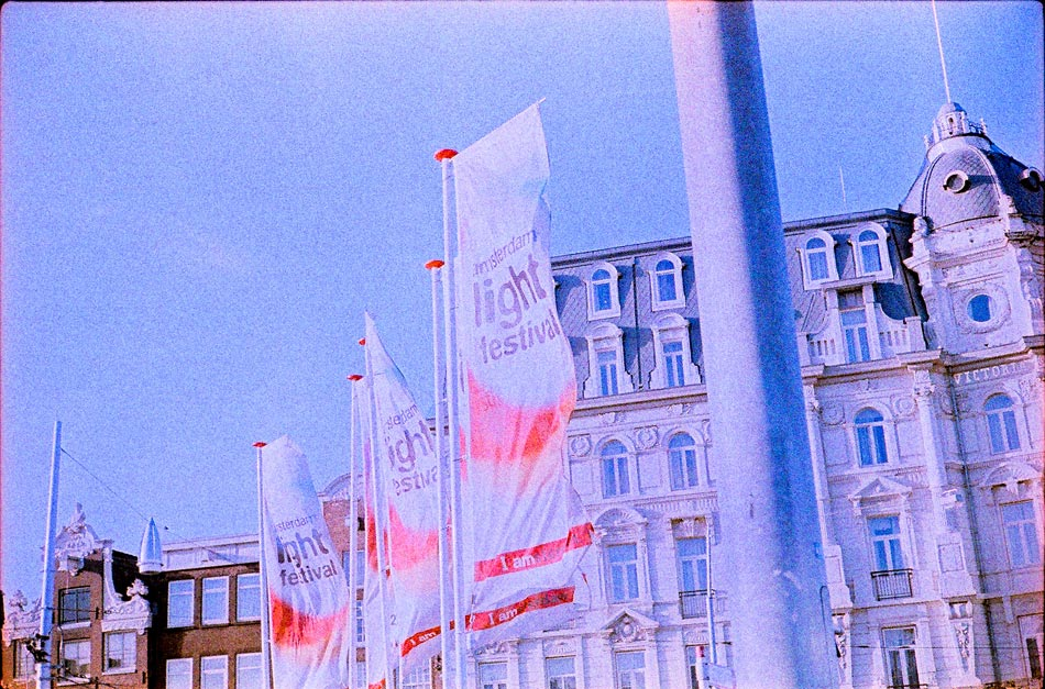 04_Amsterdam_Stella
