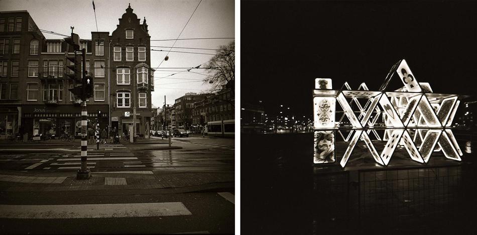 05_Amsterdam_Stella_nachts