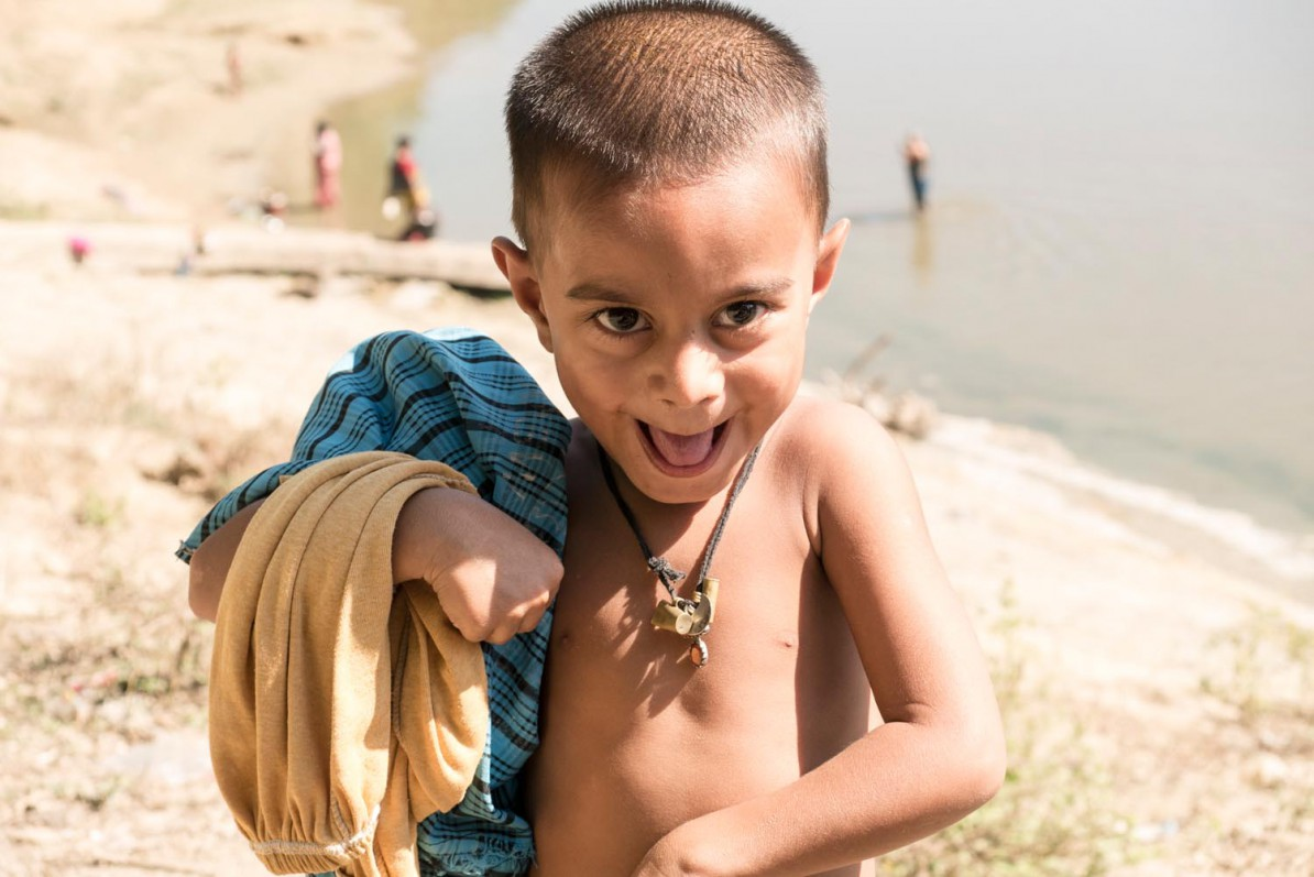 Bandarban Bangladesch_20150103_1819
