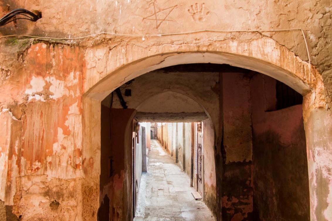 Marrakesch_Marokko-05