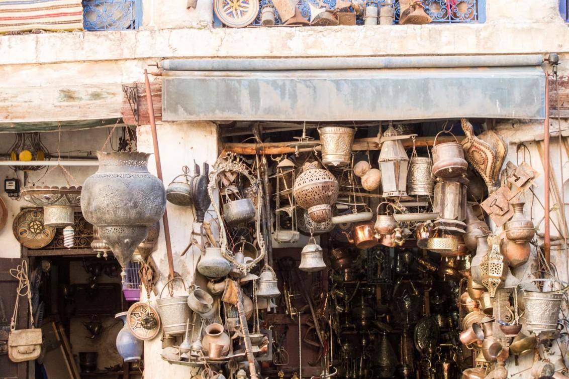 Marrakesch_Marokko-08