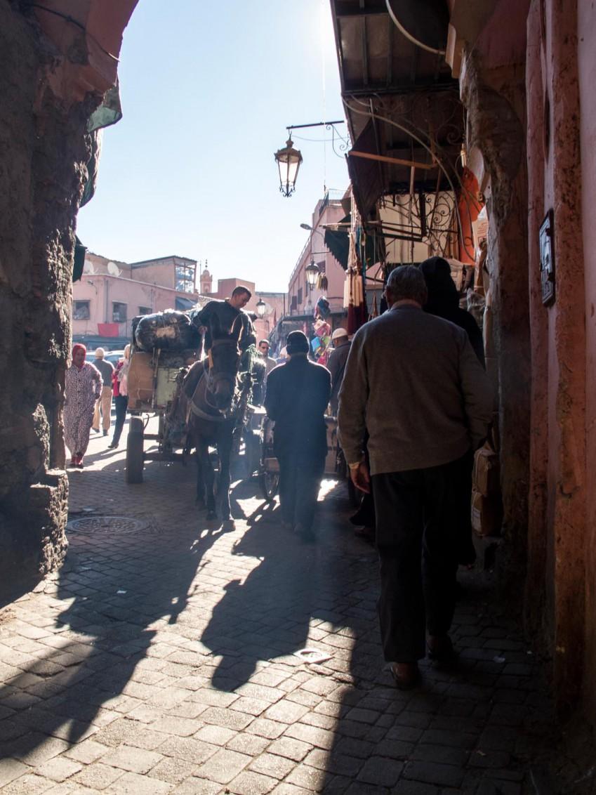 Marrakesch_Marokko-11