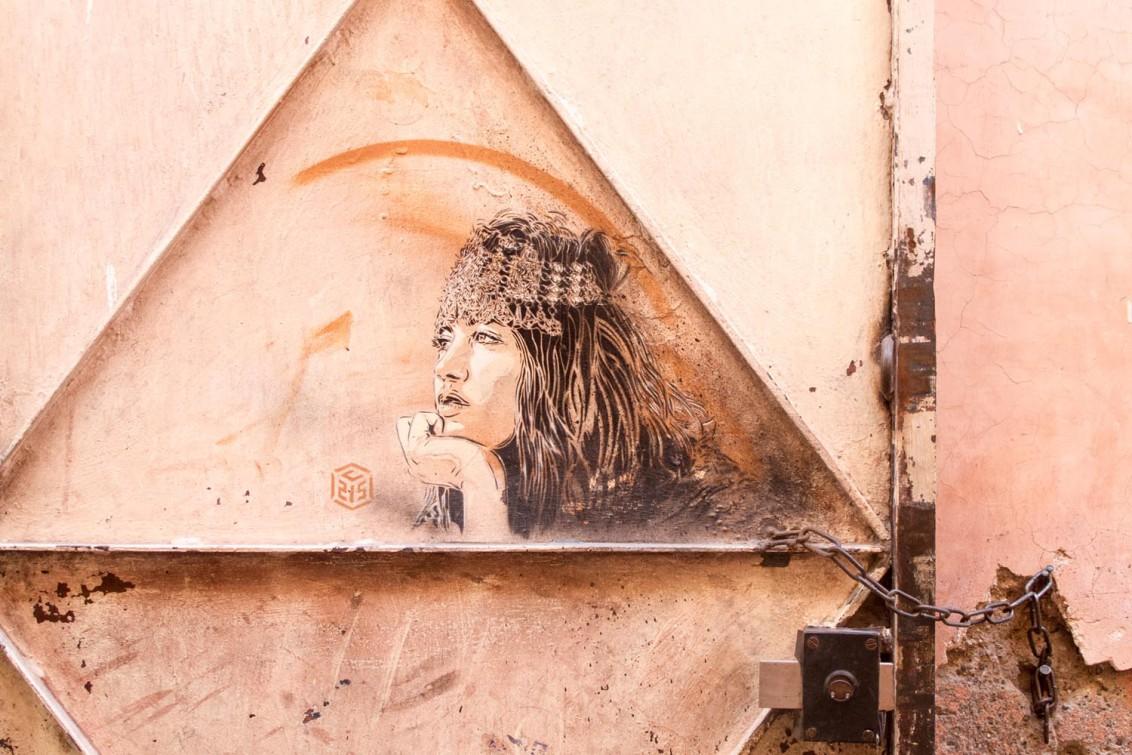 Marrakesch_Marokko-22